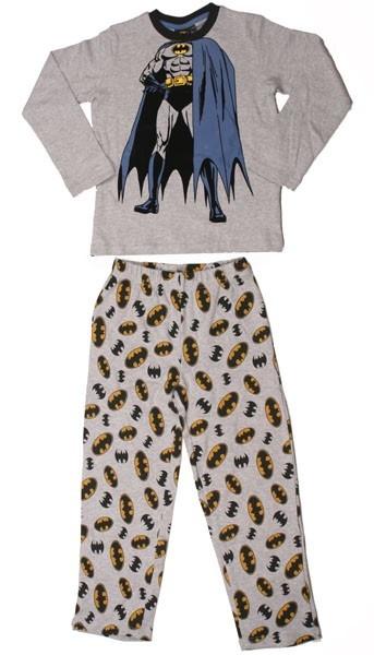Pijama Batman  Precio en oferta 21€