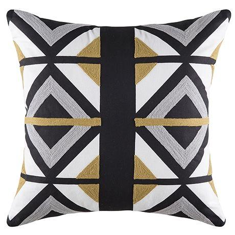 Zareen Cushion 50x50cm
