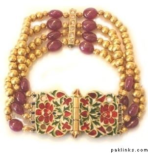 from Tanishq