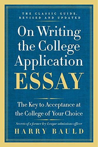 humber college essay writing Writing sample: application to humber college dear application reviewers, bridging is an opportunity for those who have had obstacles in the past that prevented.