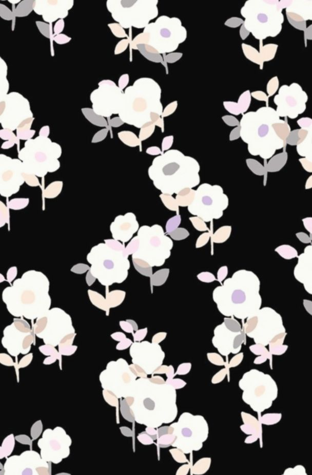 17 Wallpaper Ipad Floral Kate Spade Iphone Wallpaper Kate Spade Kate Spade Desktop Wallpaper Kate Spade Wallpaper