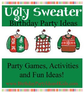 19 best Christmas Party Ideas and Games images on Pinterest ...