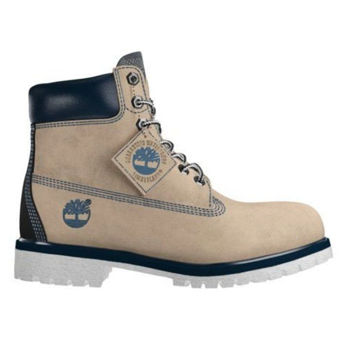 chaussures timberland fille 30