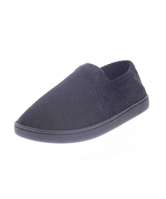 Boys slippers, Slipper shoes