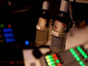 Is community radio misunderstood? There is more to your local station than new bands and traffic warnings.