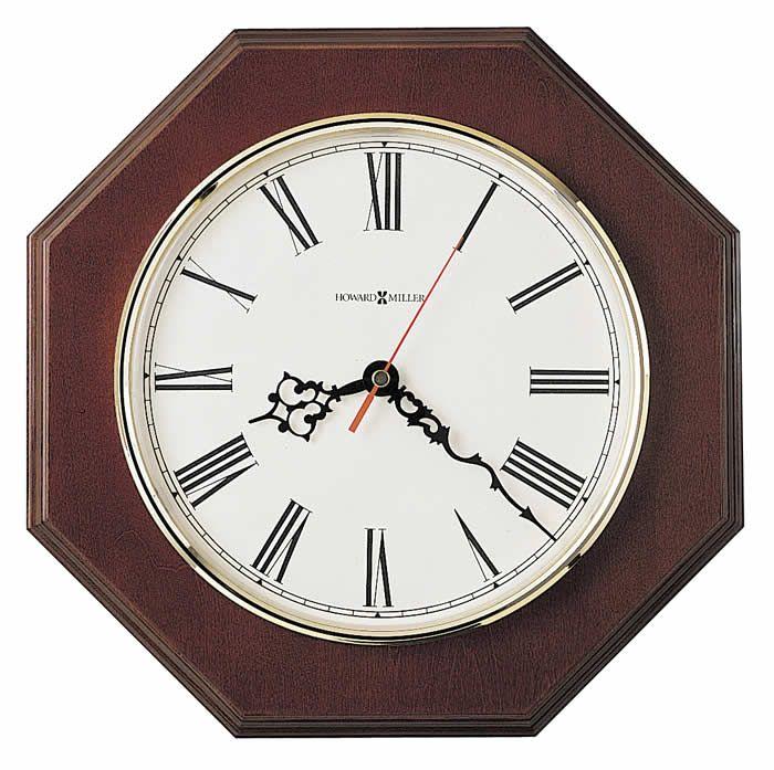 21 best images about office wall clocks on pinterest. Black Bedroom Furniture Sets. Home Design Ideas