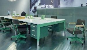 @vitra revives Prouve for G-star RAW