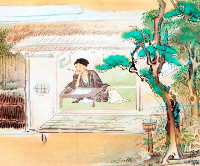 『徒然草』に学ぶ人生哲学 何かに行き詰ったら兼好法師をひもとくのも一手です! |日本史|趣味時間