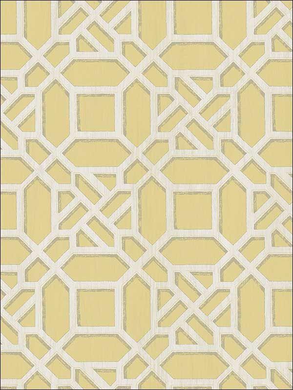 Chesapeake Wallpaper 3112002710 Traditional Wallpaper wallpaperstogo.com