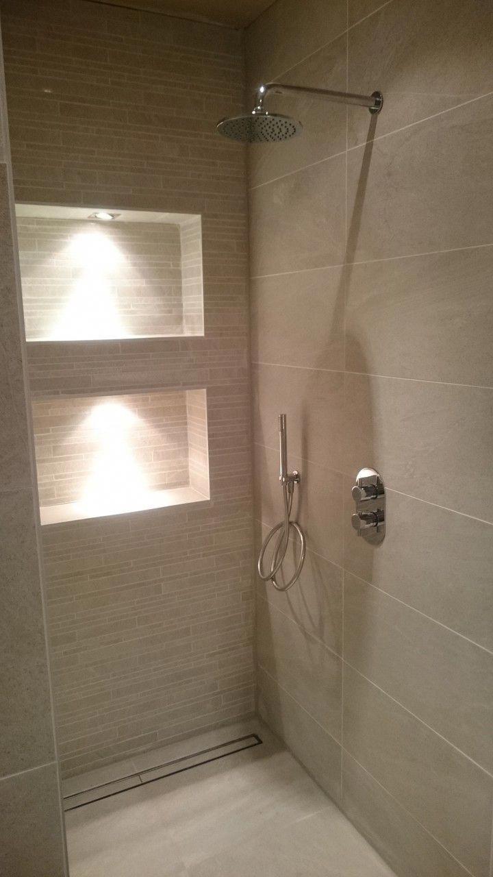 Badezimmer Klein Hul Mix In 2020 Washroom Design Bathroom Styling Small Bathroom