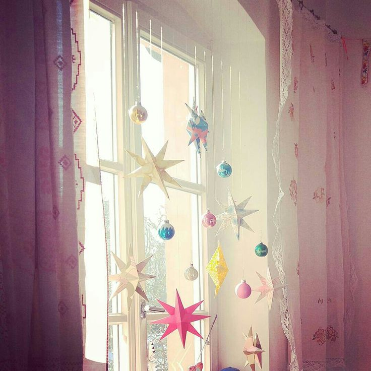 1000 ideas about origami decoration on pinterest for Decoration noel origami