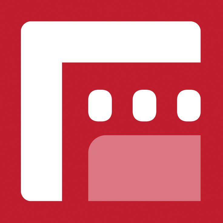 Recenze: Filmic Pro - pořizujte profesionální videa se svým iPhonem  https://www.macblog.sk/2017/filmic-pro-porizujete-profesionalni-vide-se-svym-iphonem