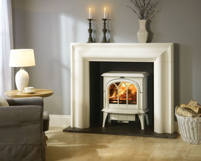 Best Wood Burners Images On Pinterest Wood Burning Stoves