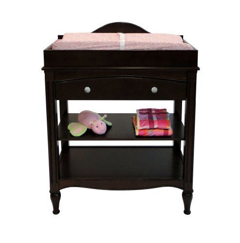 disney princess changing table chocolate by summer infant 330 95 the lovely disney princess