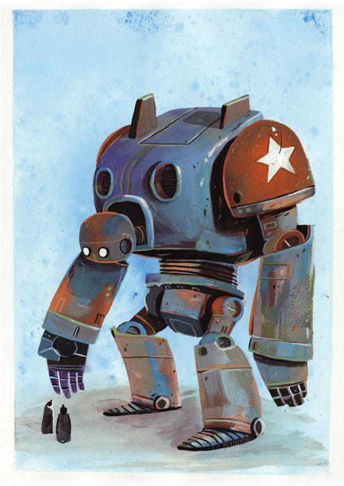 Character Design Jobs Disney : Best model sheets images on pinterest character