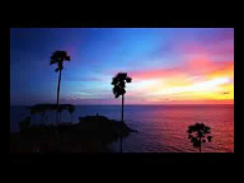 Self-Confidence Louise Hay -Night time Listening Louise Hay I Can Do It - The Power of Thoughts and Affirmations Louise Hay [Full Audiobook] Louise L. Hay is a bestselling author speaker and inspirational teacher whose healing techniques affirmations and