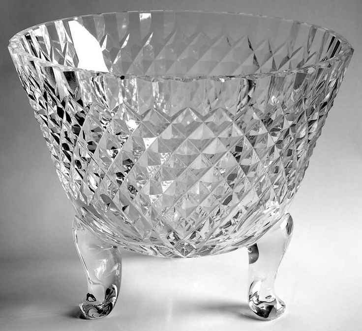 266 best Waterford Crystal images on Pinterest | Waterford crystal ...