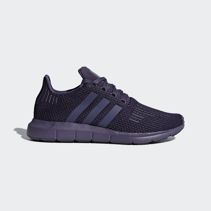 adidas Swift Run Shoes - Not Defined | adidas US