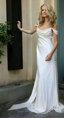 9 best amy michelson images on pinterest wedding dressses amy michelson junglespirit Gallery