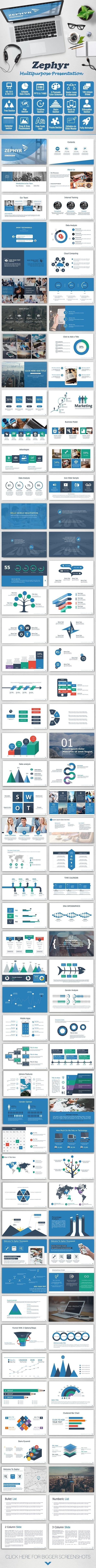 Top tips to create a quality powerpoint presentation   Stump Blog Stumpblog