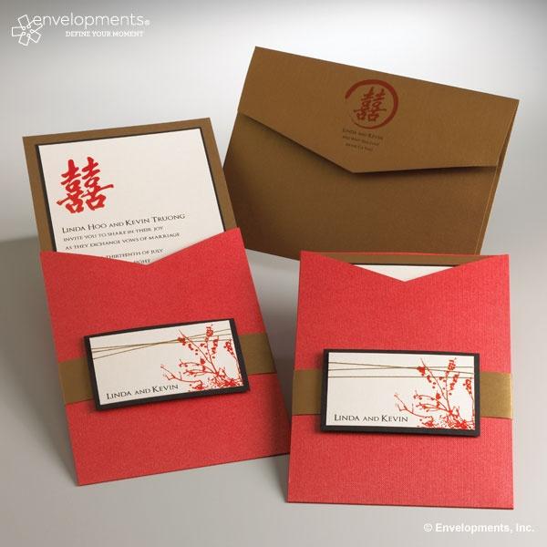 Envelopements Wedding Invites Pinterest Anese Kanji Oriental And