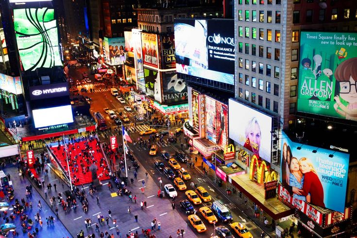 Want access to the best things to do in New York City? We've got all the discounts, prime seats and package deals you need to have a great time and...