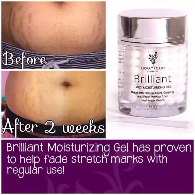 Get rid of those stretch marks!  #younique #makeup  https://www.youniqueproducts.com/MelissaAWilliams