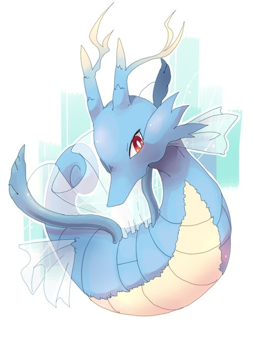 17 Best images about Pokedex on Pinterest | Persian ...