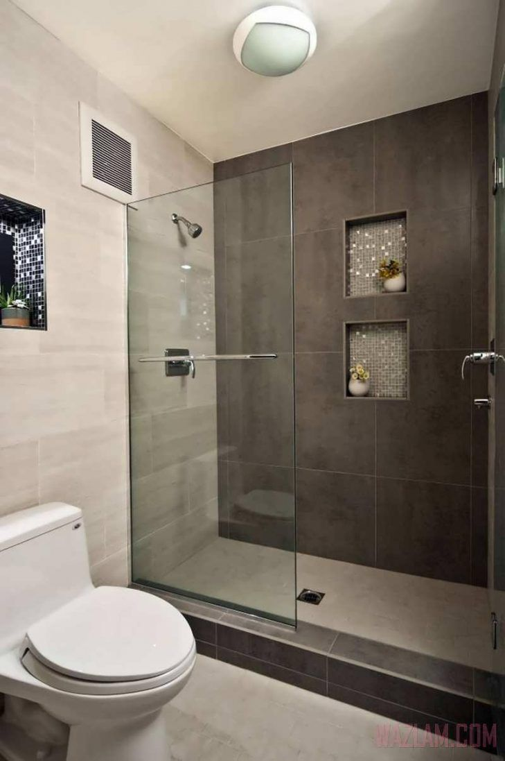 2019 Bathroom Remodel Dayton Ohio Best Paint For Interior Walls