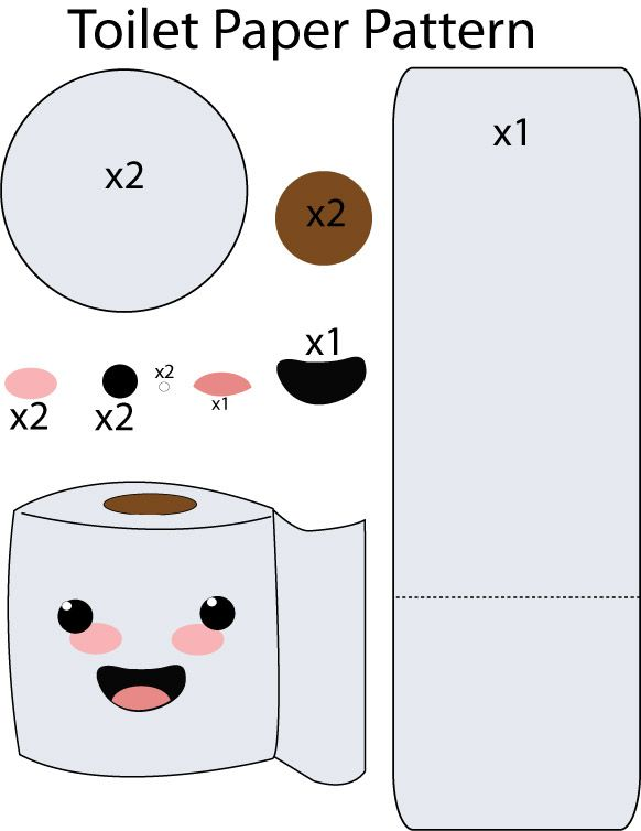 201 best images about plushie tutorial pattern on for Felt plushie templates