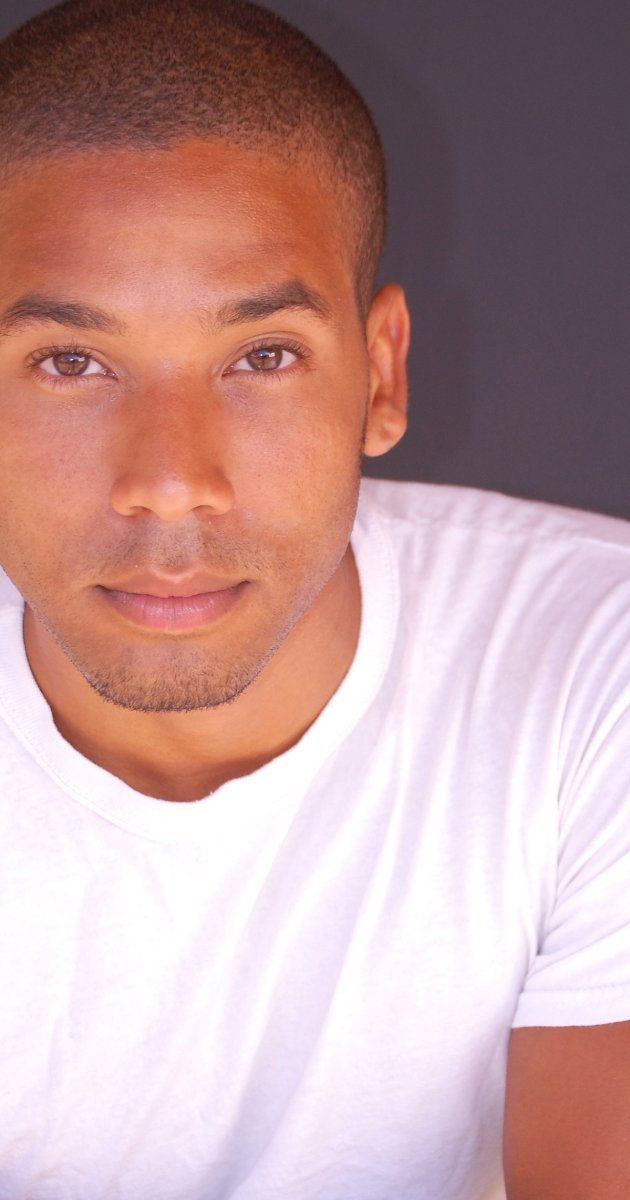 Jussie Smollett, Actor: North. Jussie Smollett was born on June 21, 1983 in Santa Rosa, Rio Grande do Sul, Brazil as Jussie Langston Mikha Smollett. He is an actor and producer, known for North (1994), The Mighty Ducks (1992) and The Skinny (2012).