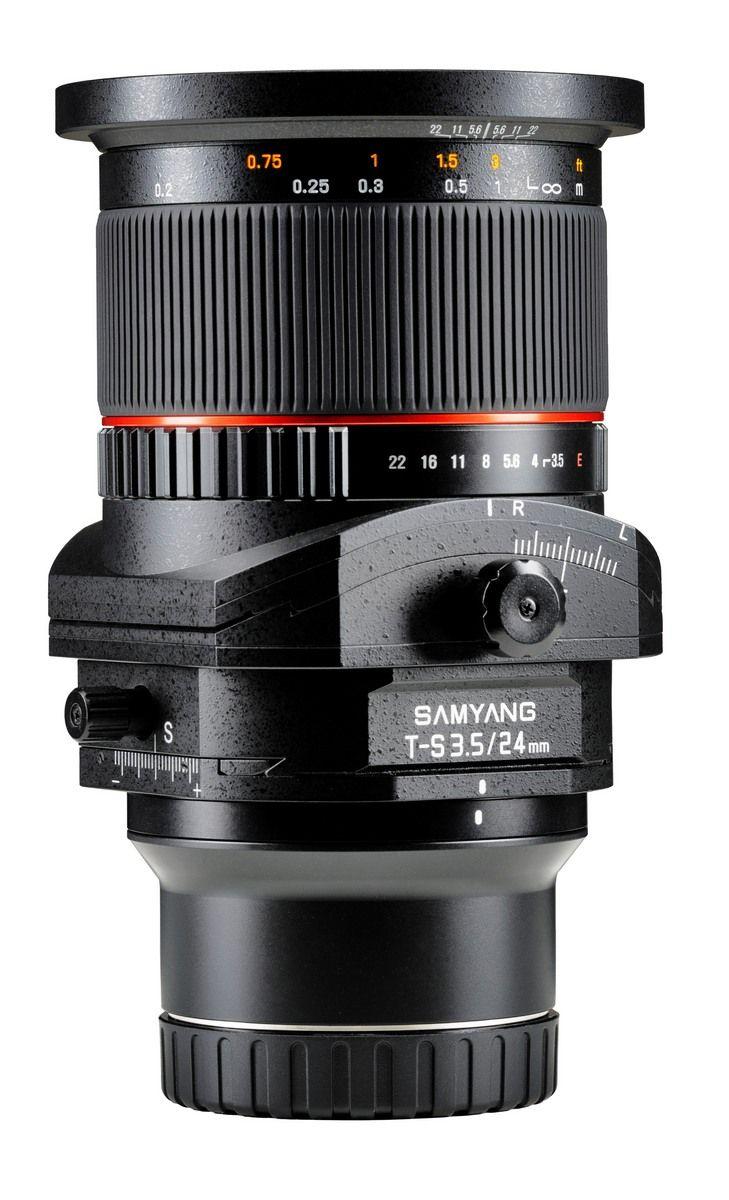 10 best Photo lenses images on Pinterest | Lenses, Lentils and Photo ...