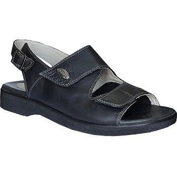 Erkek Halluks Valgus ve Topuk Dikeni Sandalet Modeli 2 si 1 arada En Uygun Fiyat Seçenekleri Ortopedikterlik.com' da