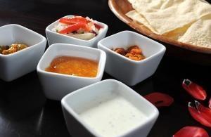 A great Kent Restaurant discount from Jumeira Indian Restaurant in Staplehurst Kent.