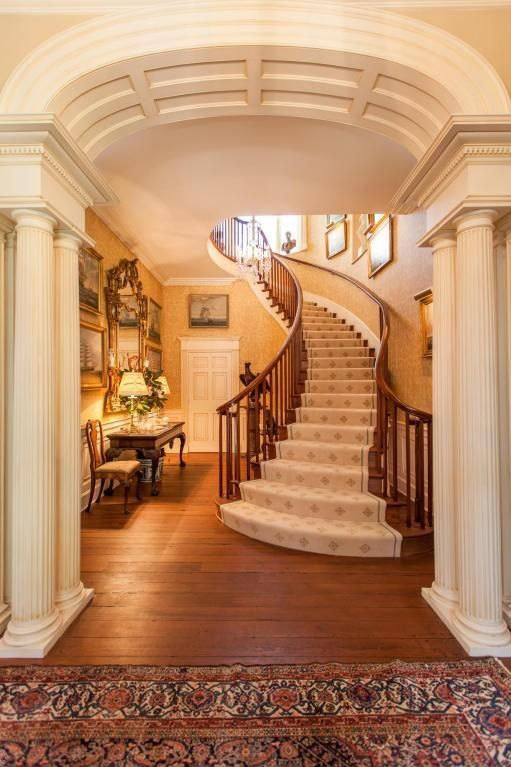 100 Best Charleston Design And Decor Images On Pinterest Interiors Southern Homes And Charleston