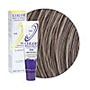 Ion Demi Permanent Hair Coloring  Dark Warm Brown  From Sally Beauty Supply