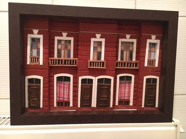 casa patrimonial barrio yungay