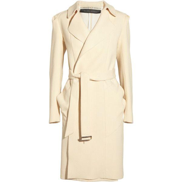 241 best Outerwear images on Pinterest | Wool coats, Coats ...