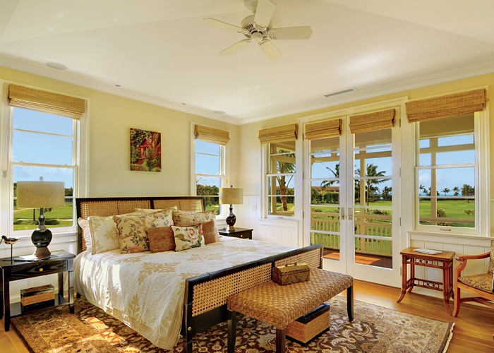 1000+ Images About Hawaiian Plantation Style Home On