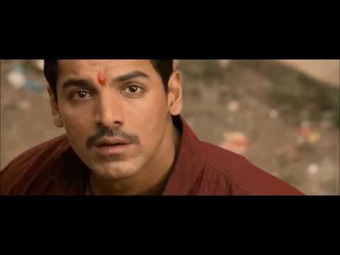 Shootout at Wadala full movie - (More info on: http://LIFEWAYSVILLAGE.COM/movie/shootout-at-wadala-full-movie/)