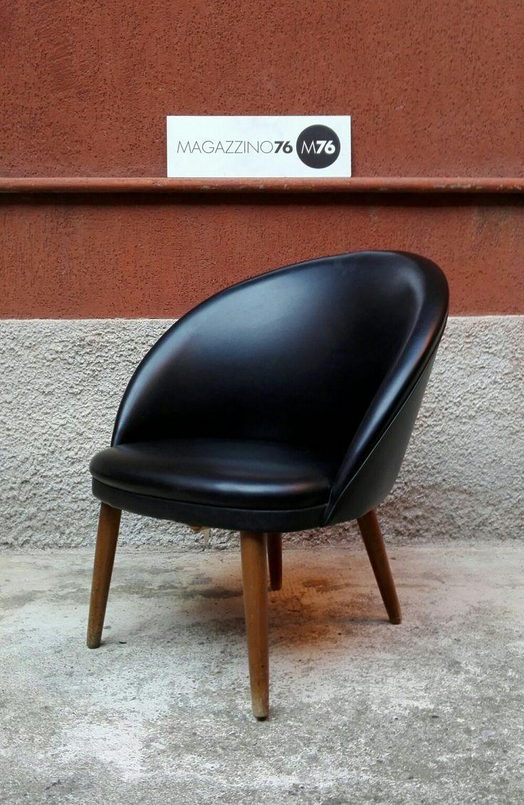 79 migliori immagini poltrone divani su pinterest for Poltrone design milano