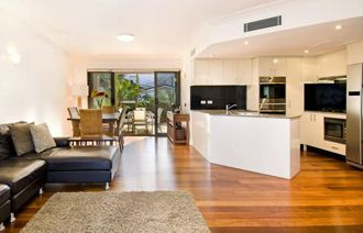 Sydney Buyers Agent - Independent Sydney Buyers Agent, specialising in sourcing & negotiating homes & investment properties since 2004