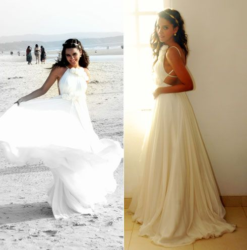 Shruti Seth #weddingsutra #celebritybride #celebrity #wedding #bridallehenga #weddinggown #gown #bridallook #weddingideas #bride #bridaloutfit #designer