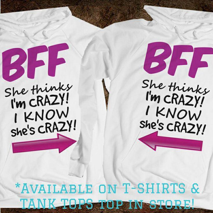 Best T Shirts Fashion