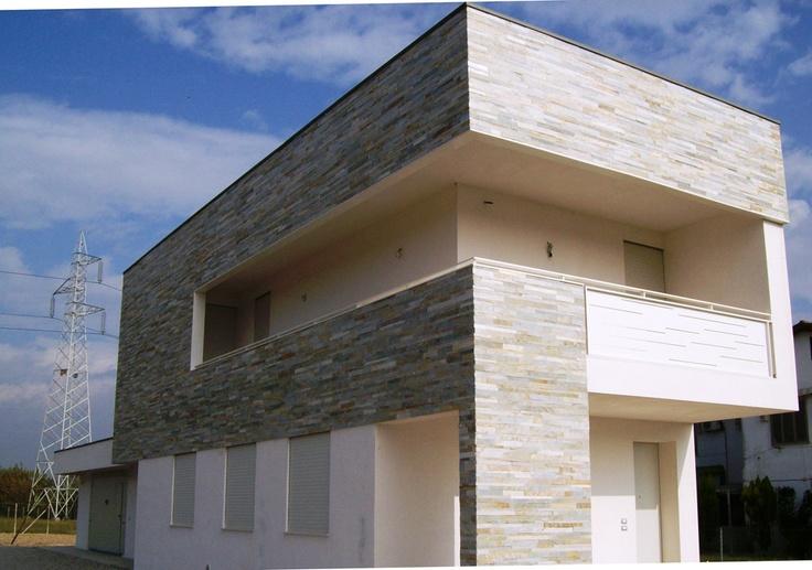 Marmorbäder  - Formenton