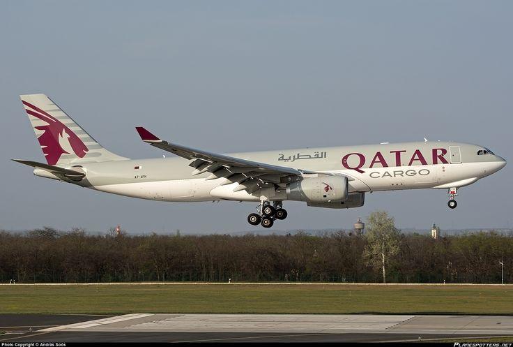 1000 images about cargo airlines on pinterest ea for Dhl salon de provence