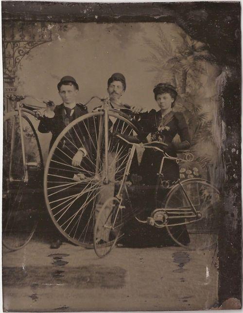bicycles   Tumblr