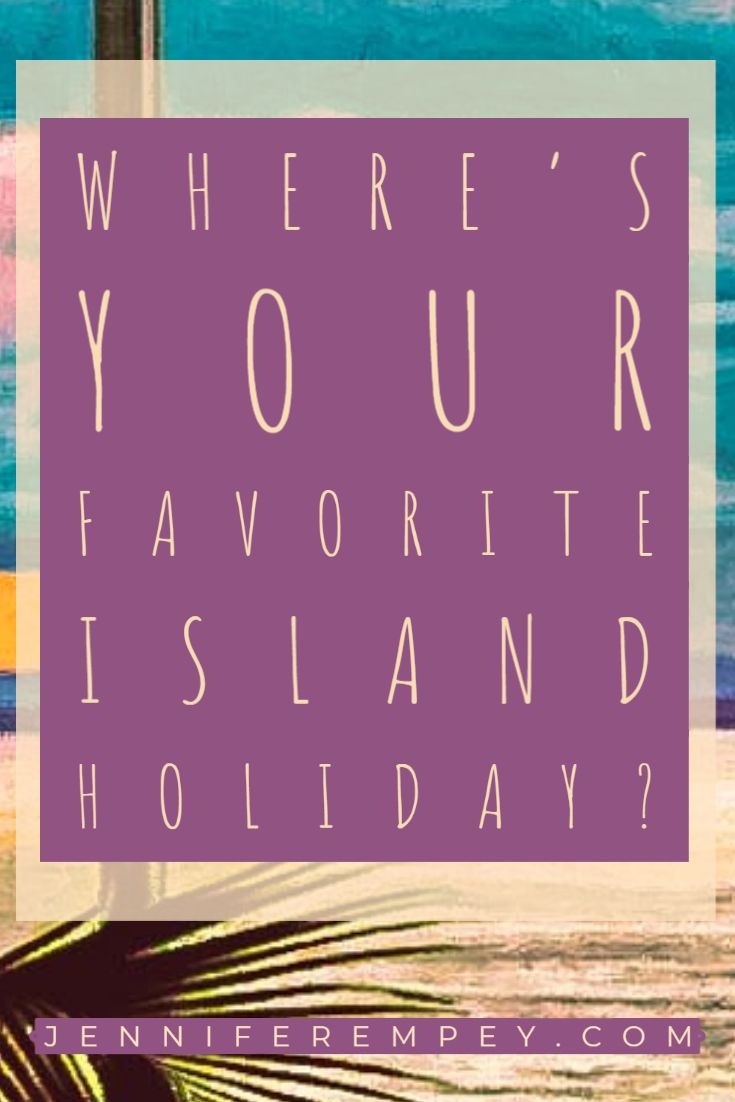 Where S Your Favorite Island Holiday In 2020 Travel Destinations Australia Island Holiday International Travel Essentials