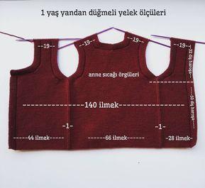 . ♥️ Günaydınlar ♥️ ........ SİPARİŞ ALINIR........ NAKO NAKOLEN.....3.5 NO ŞİŞ..... #anne #alışveriş #bebek #baby#bebekyelegi #bebekörgüleri #color #love #beatifiul #gönülünörgüleri #örgü #sipariş #satış #sugar #crochet #handmade #handknit #knitted #knitting #hamile #nako #canımanne #babyknitting #battaniye #bebekhırkası #gri #bordo #deniz #atayeleği #kapsonlu