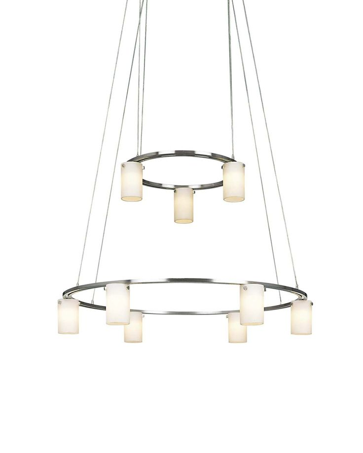 17 Best images about Lighting – Low Voltage Chandelier
